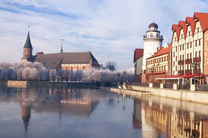 туры в декабре из челябинска