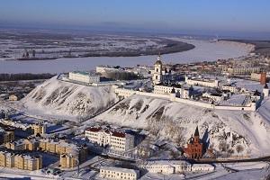 Работа водителем-курьером в москве на выходные дни